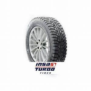 Chaine 205 60 R16 : pneu insa turbo nordic grip 205 60 r16 92h remanufactur ~ Melissatoandfro.com Idées de Décoration