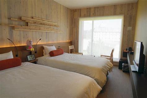 huis ten bosch luggage storage huis ten bosch henn na hotel sasebo compare deals
