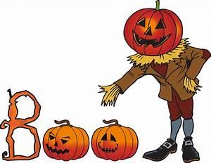 Halloween border pumpkin border clipart free images ...