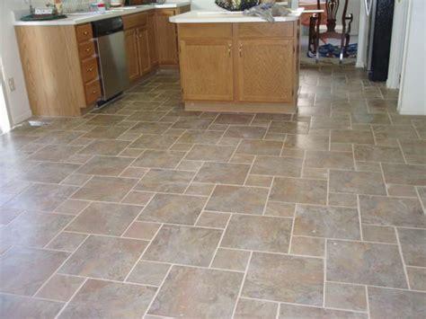peel  stick floor tile marble design floors pinterest marbles small tiles  vinyl tiles