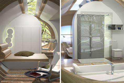 modular pop  cabins cabin drop xl