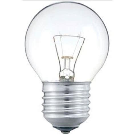 lade a risparmio energetico watt vantaggi ladine a risparmio energetico lade e