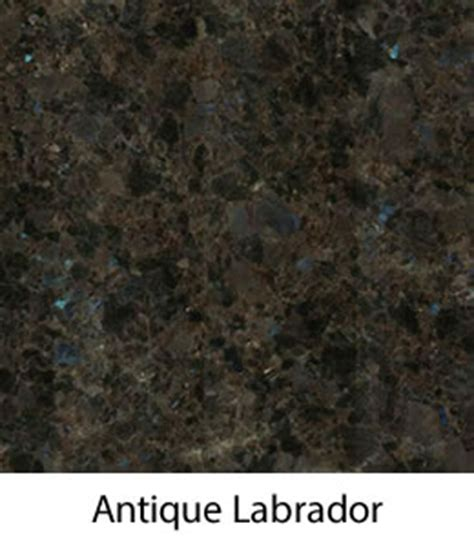 granite countertops fabricators of granite