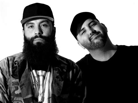 Social Club Misfits Talk Capitol Records Release