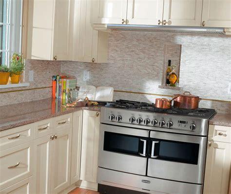 craft cabinets millstone antique white cabinet finish kitchen craft Kitchen