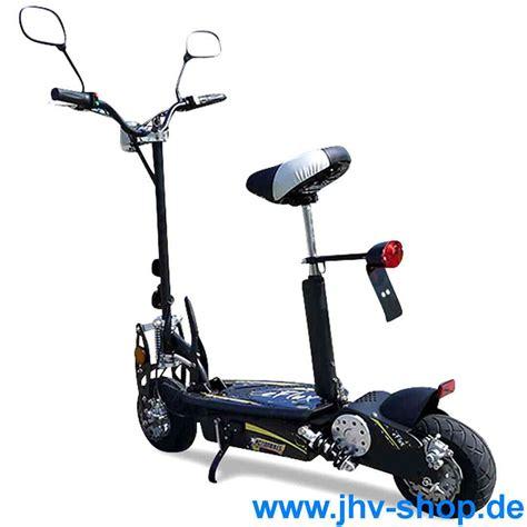 mit straßenzulassung jhv shop bikes und mehr elektro roller scooter