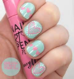 One nail to rule them all barry m art pens review