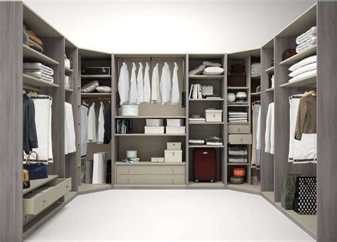 lit de chambre a coucher meubles délias home design nos produits infinitive2