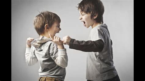 oppositional defiant disorder child psychology