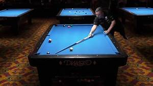 Why Playing Safe Against Chris Melling Isn't A Safe Option ...