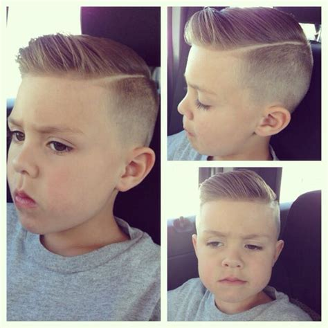 toddler haircuts 222 best images about hair on chunky 9912
