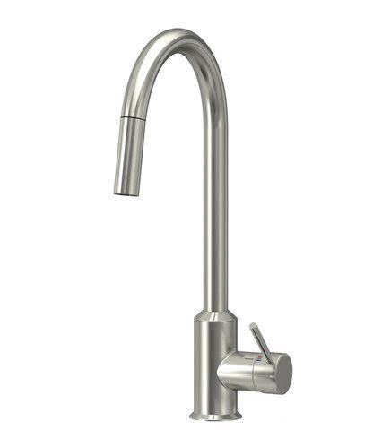 ringsk 228 r ikea faucets and ikea kitchen