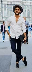 Style Hipster Homme : 245 best street style homme images on pinterest ~ Melissatoandfro.com Idées de Décoration
