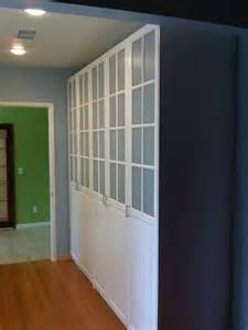 66 best images about wardrobe on sliding doors