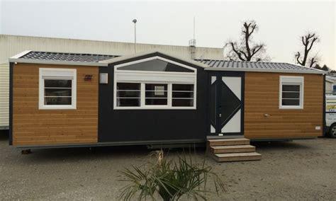 cuisine destockage déstockage résidences mobiles atlantique