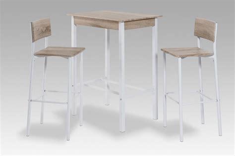 chaises hautes de cuisine ikea conforama table haute best bartisch ikea gallery of
