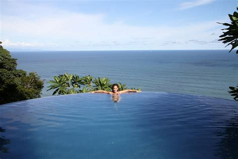 price of infinity pool small infinity pool cost decosee com