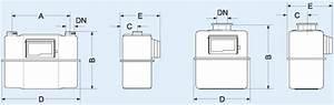 Maße Einer Waschmaschine : gasz hler ma e eckventil waschmaschine ~ Michelbontemps.com Haus und Dekorationen