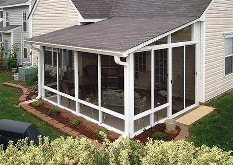 screen rooms screened in room screened patios patio