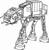 Wars Coloring Star Pages Destroyer Colouring Wing Order Tie Walker Drawing Battle Fighter Adult Printable Imperial Lego Adults Super Mindfulness sketch template