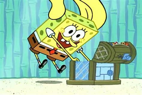 Spongebob's Place 090.png