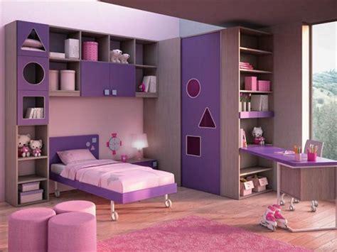 choose bedroom colors enjoy     mood