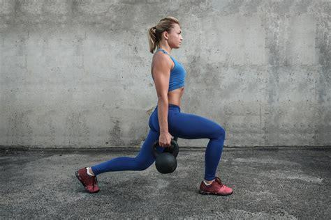 training exercises kettlebell density bone resistance exercise improving improve using