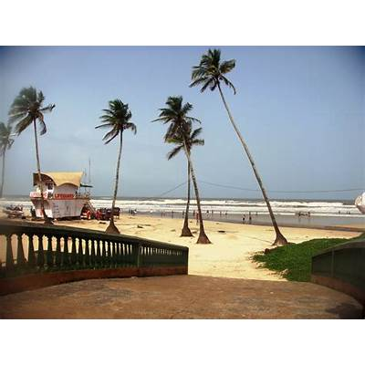 North Goa Vs South Attractions - Which is Best for