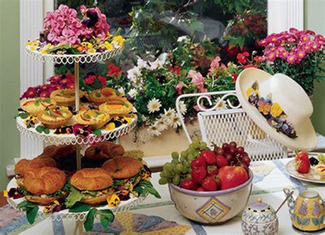 tax day tea party happy party idea