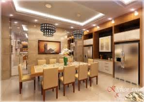 kitchen sitting room ideas open plan kitchen dining room images awesome house best kitchen room ideas