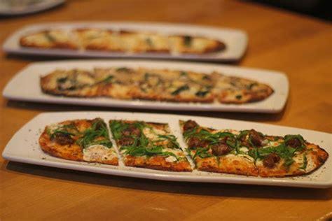 california pizza kitchen copycat recipes  flatbread