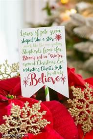 christmas gift poem ideas