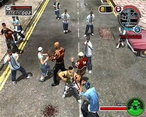 Crime Life : Gang Wars • Windows Games • Downloads @ The ...