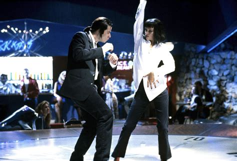 pulp fiction songs   films bestselling
