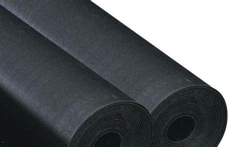 tapis caoutchouc antiderapant au metre tapis caoutchouc lisse au m 232 tre 233 aire contact setam rayonnage et mobilier professionnel