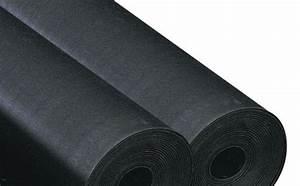tapis caoutchouc lisse au metre lineaire contact setam With tapis caoutchouc antidérapant au metre