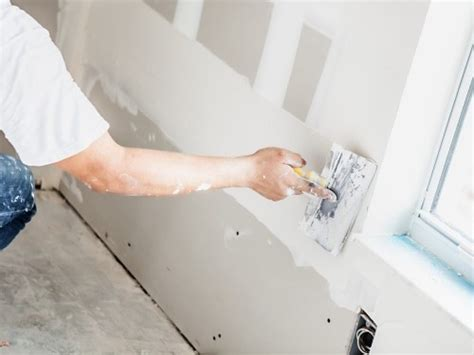 schimmel im schlafzimmer trotz lüften schimmel im schlafzimmer vorbeugen und sicher entfernen