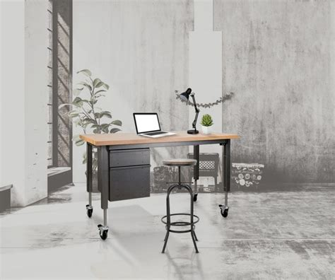endless office cubicles modern 9 best modern sit to stand desk images on