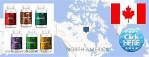 O U00f9 Acheter Des St U00e9ro U00efdes Dans Canada