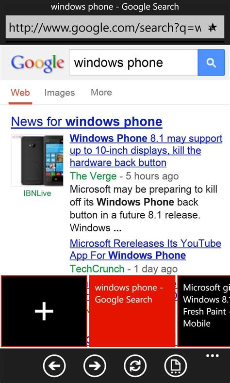 touch browser for nokia lumia 630 2018 free soft for windows phone smartphones