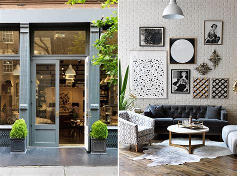 home decor stores  love