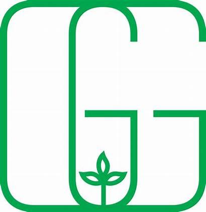 Growth Brands Symbol Million Cannabis Ggb Mg