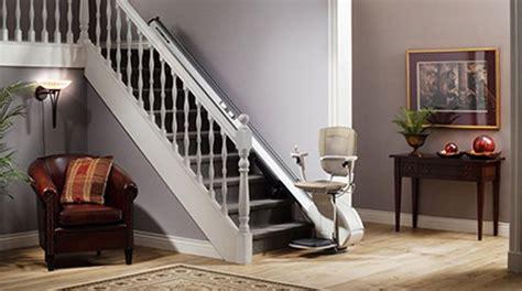 monte personne prix monte escalier pour personne 226 g 233 e tarifs et conseils