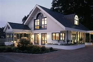 Exklusive Fertighäuser Villen : luxus h user beste von zuhause design ideen ~ Sanjose-hotels-ca.com Haus und Dekorationen
