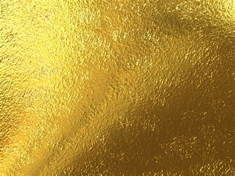 Gold High Resolution Backgrounds by Gold Background Gallery Yopriceville High Quality