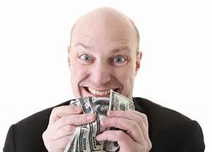 Does Jesus Really Need My Money?? | Theology Mix