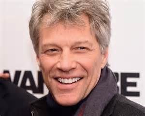 wedding resgistry bon jovi performed quot livin 39 on a prayer quot at a wedding