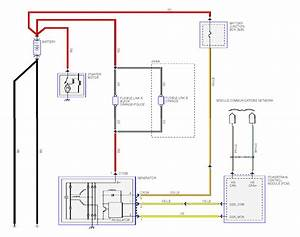 2004 Lincoln Town Car Wiring Diagram  2004  Free Engine