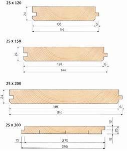 parlando di legno sdm sas di mozzato legno per With dimension parquet