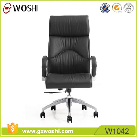 bureau top office grossiste chaise de bureau top office acheter les